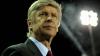 Antrenorul de la Arsenal Londra îi felicită pe cei de la Machester City cu o victorie care încă nu a fost obţinută