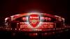 Arsenal Londra a adunat fonduri de peste 500 000 de dolari pentru copiii bolnavi