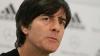 Selecţionerul Germaniei a anunţat lotul de 30 de jucători pentru Campionatul Mondial din Brazilia