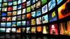 Compania StarNet, ACUZATĂ de concurenţă neloială şi comercializarea ilegală a produselor de audiovizual