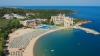 Litoralul românesc aşteaptă turiştii moldoveni cu facilităţi şi preţuri speciale