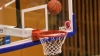 Donbaschet s-a calificat pentru a treia oară consecutiv în finala Campionatului Moldovei la baschet masculin