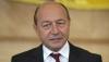 """Traian Băsescu: """"România nu are planificată apărarea Moldovei prin mijloace militare"""""""