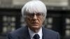 Şeful Formulei 1, Bernie Ecclestone, refuză revenirea Marelui Premiu al Franţei în competiţie