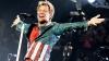 Pentru un milion de dolari Bon Jovi îţi poate cânta la ziua de naştere. Top cei mai scumpi cântăreţi la petreceri private