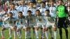 Selecţionerul Bosniei şi Herţegovinei a anunţat lotul pentru Campionatul Mondial din Brazilia
