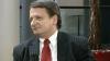 Un eurodeputat este acuzat de spionarea Uniunii Europene în favoarea Rusiei
