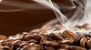 Gadgetul care te trezeşte cu miros de cafea (VIDEO)