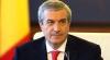 EXCLUSIV PUBLIKA TV. Preşedintele Senatului din România explică beneficiile aderării Moldovei la UE (VIDEO)