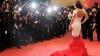 A început competiţia pentru Palme d'Or. Ce s-a întâmplat în prima zi a Festivalului de la Cannes