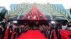 Festivalul de la Cannes în cifre. Oamenii de cinema urmează să vizioneze 1 700 de filme
