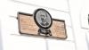 Cel mai longeviv primar al Chişinăului, Carol Schmidt, va avea un bust în capitală