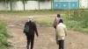 ''Moldova are glas'' a ajuns la Hânceşti. Locuitorii din Căţeleni nu pot rezolva problemele din lipsa banilor (VIDEO)