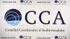 Acuzaţii grave în adresa Consiliului Coordonator al Audiovizualului. Guţuţui: CCA a devenit garantul interesului politic