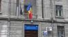 Vicepreședintele Comisiei Electorale Centrale riscă un dosar penal pentru tăinuirea averii