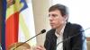 Primarul de Chişinău l-a felicitat pe primarul ales al Kievului