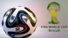 Premieră la Campionatul Mondial de Fotbal! La fiecare partidă va funcţiona un dispozitiv video pentru linia porţii