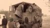 (VIDEO) Cum sărbătoresc 1 Mai oamenii din singurul colhoz din ţara noastră