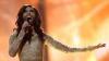 (VIDEO) Eurovision cu barbă! Reprezentanta Austriei, Conchita Wurst a câştigat ediția din 2014
