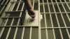 Surpriză cu ''miros specific'' pentru angajaţii Penitenciarului nr. 13 (FOTO)