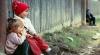 Guvernul a aprobat o strategie menită să le acorde mai multă atenţie copiilor defavorizaţi (VIDEO)