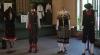 SURPRIZELE de care se pot bucura chişinăuienii în Săptămâna Culturii Italiene (VIDEO)
