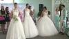 Tendinţe în materie de nunţi în 2014. Secretele au fost dezvăluite în cadrul unei cuconade pentru viitoarele mirese