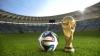 Kaka şi Ronaldihno nu au fost incluşi în selecţionata Braziliei pentru Cupa Mondială