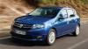 Dacia va muta o parte din producţie în Maroc, dar reduceri de personal nu se prevăd