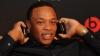 Dr. Dre ar putea deveni cel mai bogat interpret de muzică rap din lume