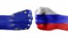 Flexibil sau sever? Liderii UE decid scenariul de sancţiuni pentru RUSIA