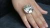 O colecţie impresionantă de diamante rare va fi scoasă la licitaţie la Geneva