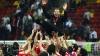 Diego Simeone a pierdut primul jucător din echipa cu care a cucerit titlul în Spania