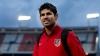 Diego Costa are şanse mari să evolueze la Campionatul Mondial, chiar dacă este accidentat
