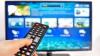 STUDIU: Cât de dependenți suntem de ecranele de orice fel?