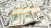 Revista presei internaţionale: Persoane din anturajul lui Ianukovici au scos ilegal din Ucraina aproximativ 100 de miliarde de dolari