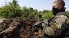 (LIVE TEXT) Situaţie gravă la Doneţk! Kievul îi cere lui Putin să închidă frontiera Rusiei cu Ucraina