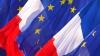 Franţa vrea reformarea Uniunii Europene DETALII