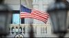 SUA vor avea un nou ambasador în Republica Moldova. Cine este diplomatul nominalizat de Barack Obama (FOTO)