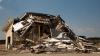 Cum arată Fukushima după trei ani de la dezastrul nuclear (VIDEO)