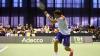 Maxim Dubarenco a fost eliminat de la turneul Challenger de la Roma