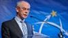 Cine este Herman van Rompuy