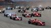 Echipa de Formula 1, Caterham, scoasă la vânzare pentru suma de 432 milioane de euro