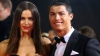 Pictorial incendiar! Cristiano Ronaldo şi iubita sa, Irina Shayk, au pozat dezbrăcaţi (FOTO)
