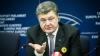 Petro Poroşenko avertizează: Duşmanii poporului ucrainean nu vor scăpa nepedepsiţi