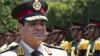 Sărbătoare în Egipt! Sute de oameni au sărbătorit venirea la putere a mareşalului Abdel Fattah el-Sisi