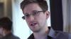 Fostul agent american Edward Snowden intenţionează să-şi prelungească şederea în Rusia