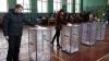 În Ucraina a demarat scrutinul prezidenţial. Cetăţenii ar putea fi împiedicaţi să iasă la vot în zone din estul ţării