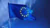 Doi comisari europeni vor vizita Moldova