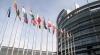 Romii din Moldova au o precondiţie pentru susţinerea aderării Moldovei la Uniunea Europeană
